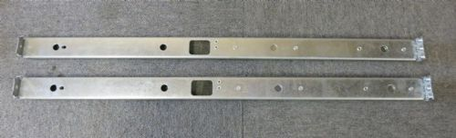 KingSlide US6464311 1U Outter Sliding Rails For Dell C1100 Rack Server